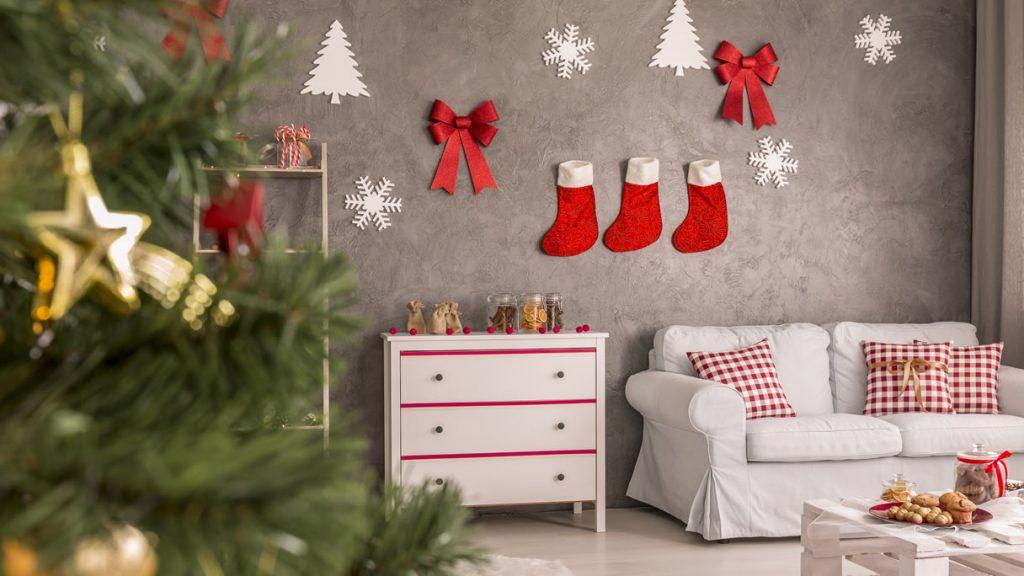 ¿Debemos nosotros los cristianos celebrar la navidad?