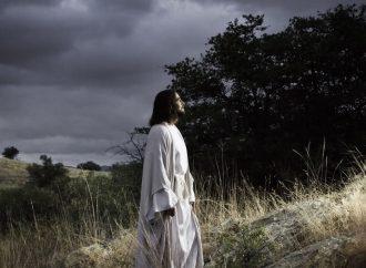 Semejantes a Jesucristo