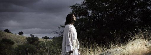 La justicia de Dios tarda pero no olvida
