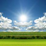 ¿Seremos todos los cristianos Reyes y Sacerdotes?