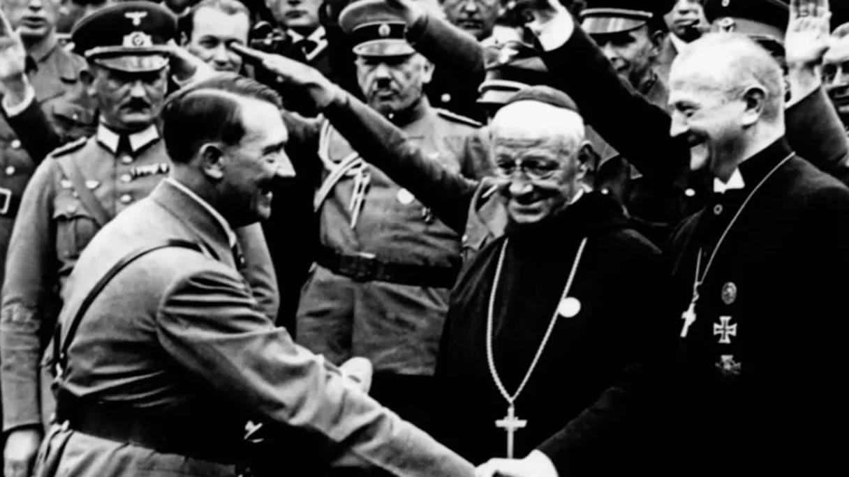 Ecumenismo o alianzas destructoras